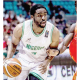 D'Tigers ranked 23rd best team in the World