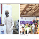 A foundation's helping hand for IDPs
