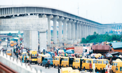 Stakeholders advocate local content for construction