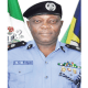 Six killed as rival gangs clash in Lagos