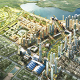 Investors renew interest in real estate