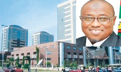 Another look at PIGB, NNPC's assets sale