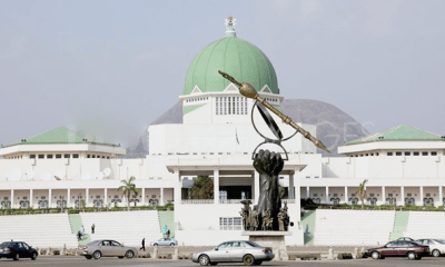 Why we petitioned NASS over Hijra holiday, by MURIC