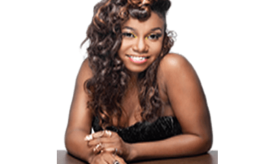 I think sex is overrated –Niniola