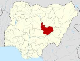 JUST IN: Plateau Govt impose dusk to dawn curfew in Jos