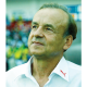 Rohr unveils plans for Eagles' next friendly game