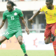 Eagles want Moses back for AFCON