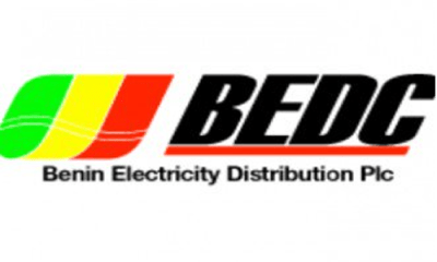 BEDC commissions Asaba mains sub-station to boost supply