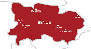 Gunmen kidnap Benue NARTO chairman, Secretary demand N50m ransom
