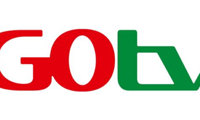 GOtv announces fascinating programme line-up for June
