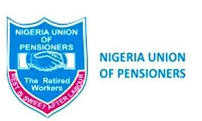 NUP seeks quick end to members' verification