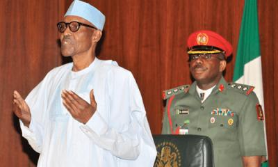Three Nigerian pilgrims die after Hajj
