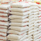 Fall in rice price a post-recession gift