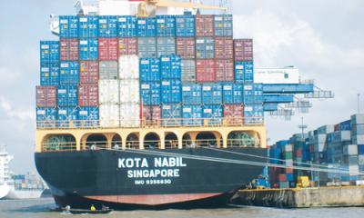 Customs opposes pre-shipment inspection