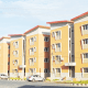 FCT's mass housing beneficiaries to get C-of-O soon – Director