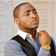 Davido celebrates daughters on National Daughter Day