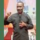 Nothing ungodly about child adoption – Ighodalo