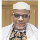 Treason: Kanu's co-accused, re-arraigned on fresh charges