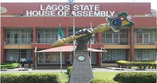 Lagos Assembly rejects 3 Sanwo-Olu's nominees, confirms 35 others