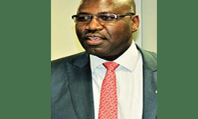 Kida advocates special concession for sports