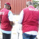 Gunmen ambush, kill three NDLEA officials