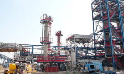 IFF: Pitfalls in Nigeria's recovery efforts