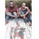 Suspect: I joined robbery gang in prison