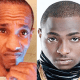 There's more to Tagbo's death – Family