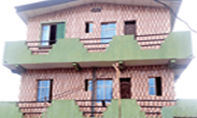 Outrage as developer dupes 74 tenants in Lagos