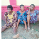 I sold my daughter for N.3m to offset debts –Mother