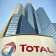OML130: Total's $16bn project mulls 10% oil production