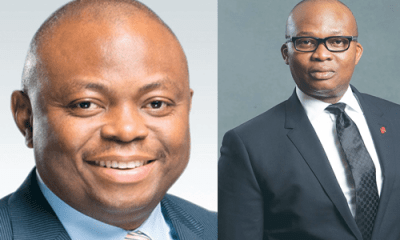 Q3 earnings: Banks set to sustain positive performance
