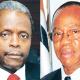 Fostering economic integration through discourse