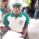Orphan, 10 others get Rotary Club scholarship in Jos