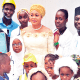 Otubela, Kosoko, others mentor Lagooz School pupils