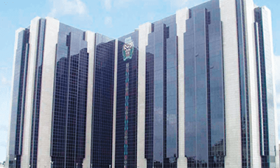 'Banks to sustain H1 2017 performance'