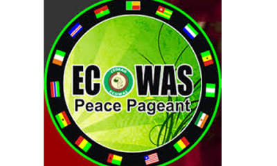 'Strong political will, panacea for ECOWAS single currency'