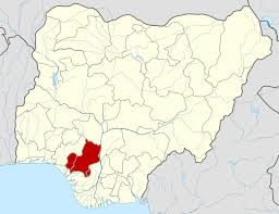 Communities pledge to protect oil companies, facilities in Edo