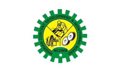 Few firms benefit from NCDMB Act – Senate