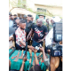 7 docked in Lagos over alleged cultism