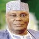 Buhari group tells Atiku to stop wasting money in courts