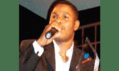 Ayefele set to celebrate 20 years after ghastly auto crash