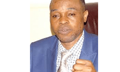 Adeboye's deputy to Okojie: Your opinion is cheap