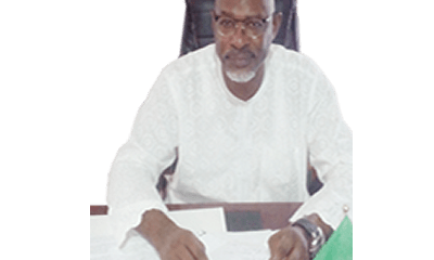 Edo APC rejects NWC's decisions on Ojezua's suspension