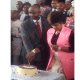 God's Power Dominion Ministries celebrates eleventh year
