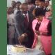 God's Power Dominion Ministries celebrates eleventh year