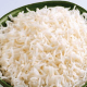 Rice is not a shape, it's a plant