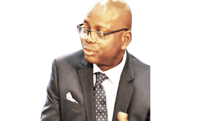 Ondo education summit compelled by rot in the system – Commissioner