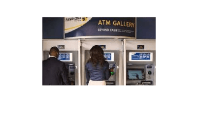 Banks are cheating us through ATMs, customers cry out
