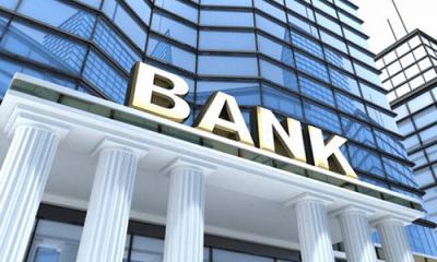 Shaikh: African banks must 'adapt or die'
